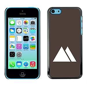 "Splendor dancing Design Cheap Custom Hard Case Cover for iPhone6 Plus 5.5"", Splendor dancing iPhone6 Plus 5.5"