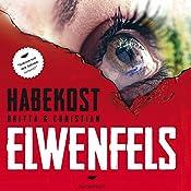 Elwenfels 1   Christian Habekost, Britta Habekost