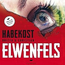 Elwenfels 1