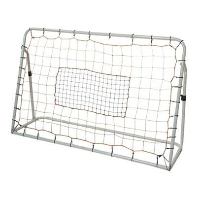 Franklin Adjustable Training Soccer Rebounder