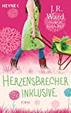 Herzensbrecher inklusive: Roman (German Edition)