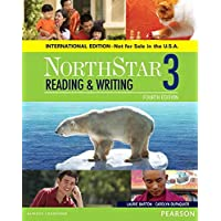 NorthStar Reading and Writing 3 SB, International Edition