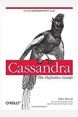 Cassandra by Hewitt, Eben [Paperback] Paperback