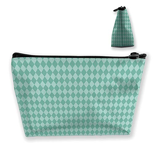 Ladies handbag Cosmetic Bag Wallet,Inspired Rectangular for sale  Delivered anywhere in USA