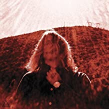 Manipulator by Ty Segall [Music CD] by Ty Segall (2014-05-04)