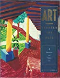Gardner's Art Through the Ages Vol. 2 : Renaissance and Modern Art, De La Croix, Horst and Tansey, Richard G., 0155037714