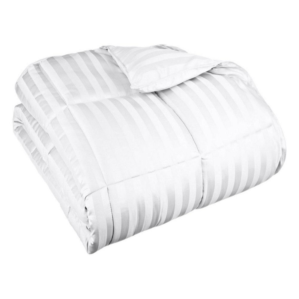 feather fabric comforters covers down comforter round medium c bedding proof duvets allrange and year cotton warmth sets