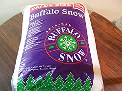 Buffalo Snow Neige 24 Oz