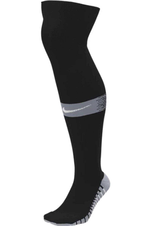 Amazon.com: Nike Matchfit Over-The-Calcetines de pantorrilla ...