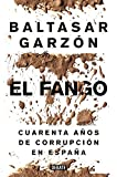 img - for El fango / The mud (Spanish Edition) book / textbook / text book