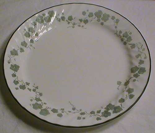 Corelle Callaway Ivy Dinner Plate - One Plate