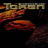 Tomorrowland by Token (2002-04-15)