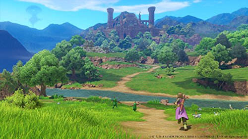 Dragon-Quest-XI-Twister-Parent