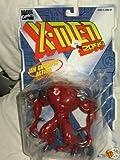 X-men 2099 Shadow Dancer 6 Figure by X Men
