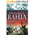 Invasão à Bahia