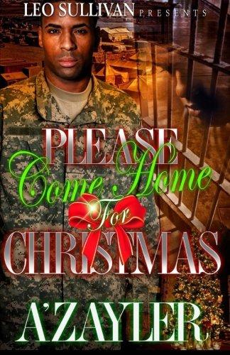Download Please Come Home For Christmas pdf epub