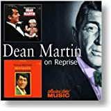Happiness Is Dean Martin / Wel