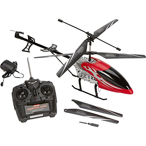 red-aeroblade-35-channel-r-c-mega-helicopter-rc-drone