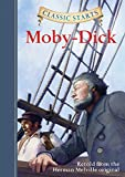 Classic Starts®: Moby-Dick (Classic Starts® Series)