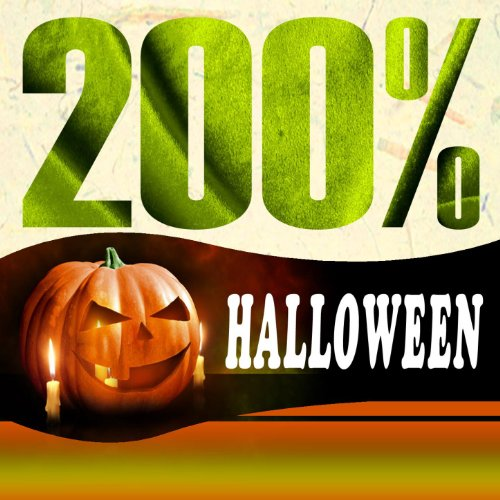 Vi The Spider (200% Halloween Mix) -