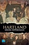 Hartland (Afrikaans Edition)