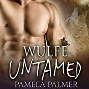 Wulfe Untamed: Feral Warriors, Book 8 | Pamela Palmer