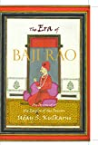 img - for The Era of Baji rao book / textbook / text book