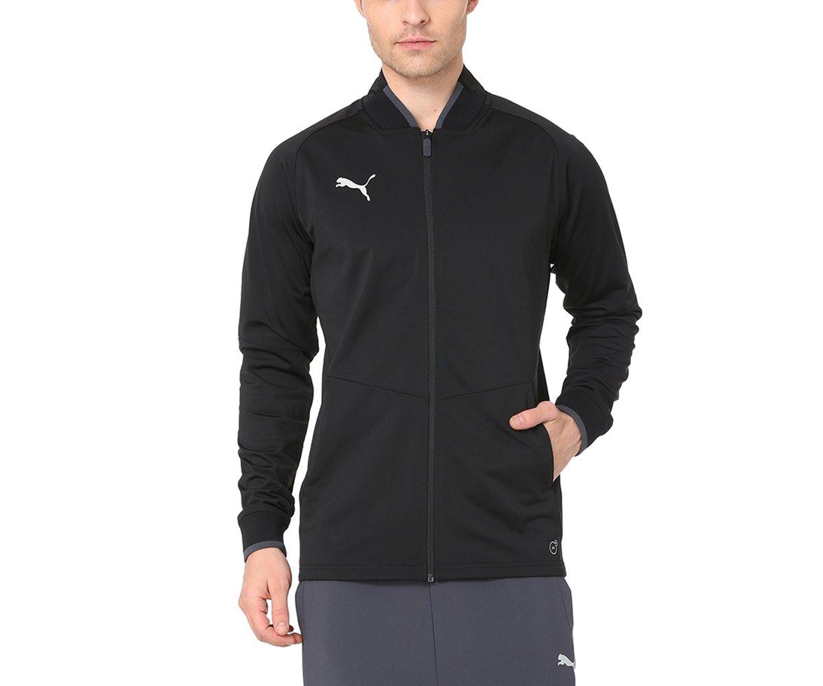 Puma Herren Ftbinxt Track Jacket Jacke