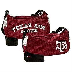 NCAA Texas A&M Aggies Jersey Purse