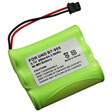 Everydaysource® Compatible With UNIDEN BT-905 Cordless Phone Ni-MH Battery
