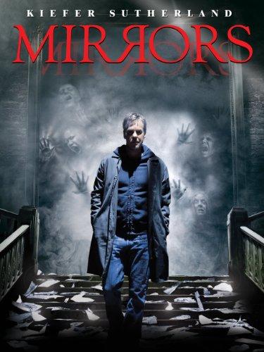 - Mirrors