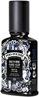 Poo-Pourri Before-You-Go Toilet Spray 4-Ounce Bottle, Royal Flus