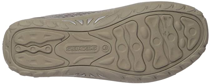 skechers relaxed fit reggae fest willow women's shoes