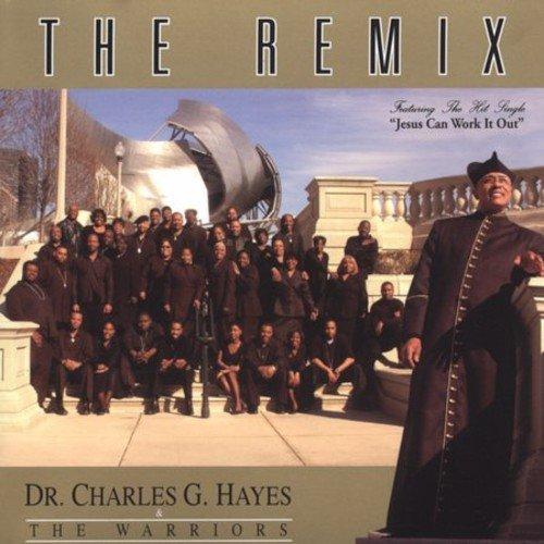 The Remix -