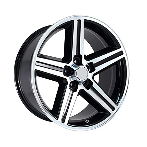 OE-Performance-148B-Wheel-with-Machined-Finish-16x85x475-0mm-Offset