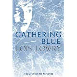 Gathering Blue (Giver Quartet)