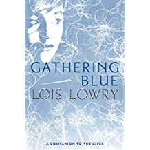 Amazon.com: Lois Lowry: Books, Biography, Blog, Audiobooks