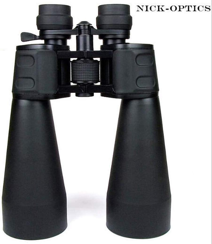 180X100 Zoom Day//Night Vision Outdoor HD Binoculars High Power Hunting Telescope