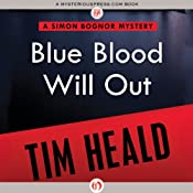 Blue Blood Will Out | Tim Heald