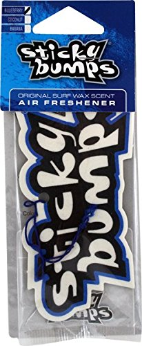 car air freshener blueberry - 4