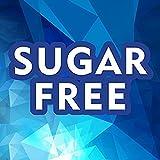 ICE BREAKERS Frost Sugar Free