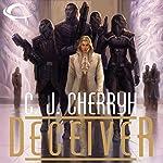 Deceiver: Foreigner Sequence 4, Book 2 | C. J. Cherryh