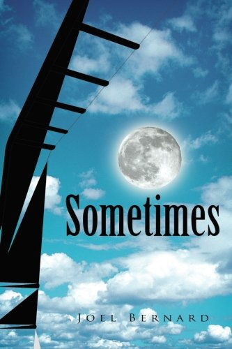 Read Online Sometimes pdf