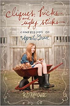 READ Cliques, Hicks, And Ugly Sticks (The Confessions Of April Grace). Colombia forma students Angel tartar ultima event 515sPObFgzL._SY344_BO1,204,203,200_