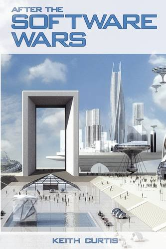 Read Online After the Software Wars PDF
