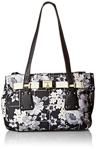 rosetti-arley-satchel-shoulder-bag-petal-works-one-size