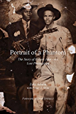 Portrait of a Phantom (English Edition)