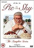 Pie in the Sky [DVD]