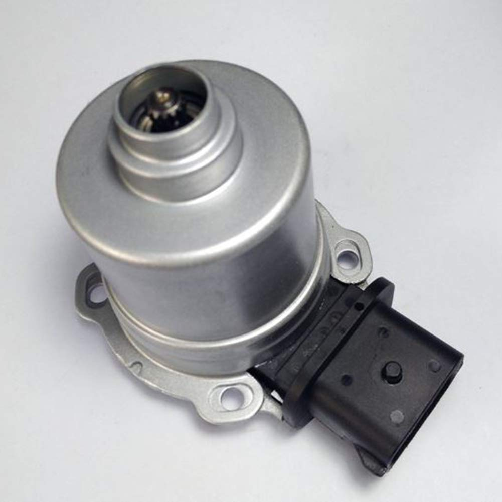 NANA Automatic Transmission Clutch Actuator For Ford Fiesta Focus Solid AE8Z-7C604-A