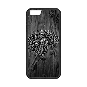 TV Series Game of Thrones for iphone 6s 4.7 Phone Case Cover 3FF738962